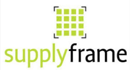 Supplyframe Logo