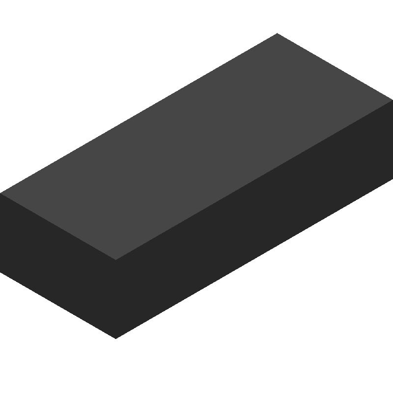 1-776231-1 - TE Connectivity - 3D model - Other - 1-776231-1